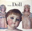 Clicca per ingrandire la copertina di The doll. (English version).